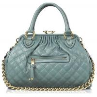 Wholesale DW0907178 handbag,lady