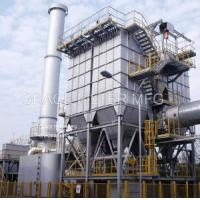 Wholesale Cement Dust Collector from china suppliers