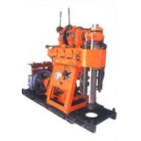 Wholesale XY-1A ( heigh speed 150 type ) drilling equipment from china suppliers