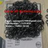 Buy cheap 15253031 O RING TEREX NHL DUMP TRUCK TR35 TR50 TR60 TR100 CUMMINS ALLISON UNIT from wholesalers