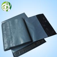 12 39 39 x 15 5 39 39 custom grey plastic carrier packaging poly