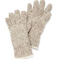 Wholesale woolen gloves from china suppliers
