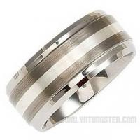Wholesale cobalt chrome ring from china suppliers