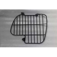 Buy cheap HEAD LAMP GRILLE RH PLASTIC from wholesalers