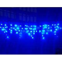 Wholesale led icicle dripping light from china suppliers