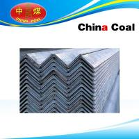 Wholesale Manganese Angle - base Alloy Angle from china suppliers