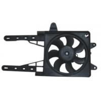 Wholesale Aftermarket Electric Radiator Cooling Fans FIAT Radiator Fans 46465018 NISSENS 85013 from china suppliers