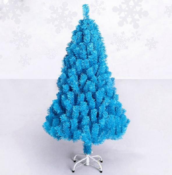 150 Cm High Quality Artificial Christmas Tree Christmas