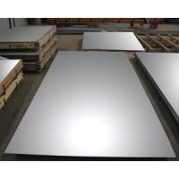Wholesale ASTM 316 Stainless Steel Plate/Sheet from china suppliers
