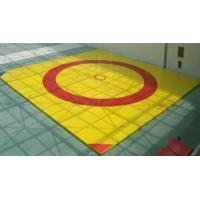 Wholesale Wrestling Mat from china suppliers