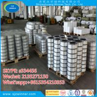 Wholesale aluminum welding wire ER4043 ER5356 ER1100 ER4047 ER5018 Welding rods from china suppliers