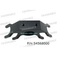 Buy cheap Yoke Sharpener Sharpener Assembly Especially Suitable For Gt5250 Cutter 54568000 from wholesalers