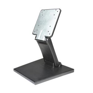 Wholesale 27in VESA Pc Screen Mounting Brackets 100x100mm LCD Panel Stand from china suppliers