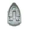 Buy cheap aluminum die casting,aluminum casting,aluminum parts,castings from wholesalers