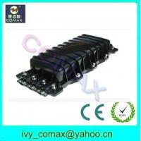 Wholesale fiber optic closure12core to 144core from china suppliers