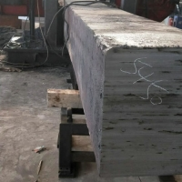 Wholesale SGS Round 500mm 762MPa 113HB Stainless Steel Bar from china suppliers