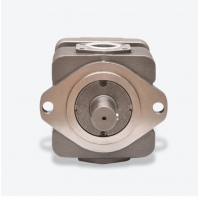 Wholesale TEM CQTM43-20F-3.7-1-T CQTM43 Excavator Sumitomo Oil Pump from china suppliers