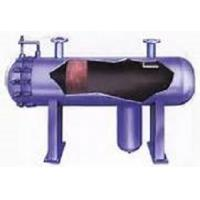 Buy cheap Peco Gas Filter from wholesalers