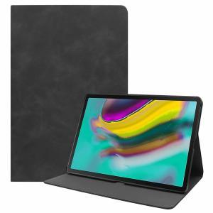 Galaxy Tab S5e 10.5 2019 Case,Cover For Galaxy Tab S5e 10.5 2019(T720/T725)
