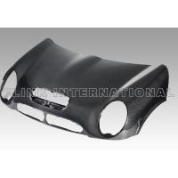 Wholesale Carbon Fiber Auto Parts from china suppliers