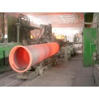 Wholesale Ductile Iron Pipes & Fittings from china suppliers
