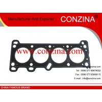 Wholesale Auto Parts cylinder gasket head for Kia Pride OEM: KKY03 10 271A from china suppliers