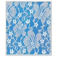 Wholesale jacquard lace fabric from china suppliers
