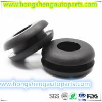 China RUBBER GROMMETS on sale