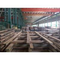 Wholesale Industrial Cold Rolled Stainless Steel Sheet ASTM A240 309s Free Cutting from china suppliers
