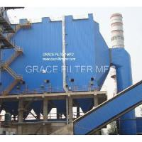 Wholesale Dust Colloctors from china suppliers