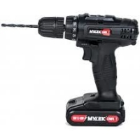 Wholesale Dual Motor Silent C8 35dB Low Noise Drill For EOD from china suppliers