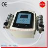 Buy cheap Ultrasonic Liposuction Equipment from wholesalers