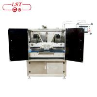 Wholesale Small Scale Automatic Chocolate Making Machine from china suppliers