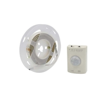 Wholesale DC3.7V 1M IP20 Under Bed Sensor Light from china suppliers