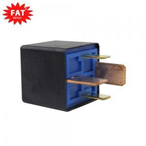 Buy cheap CKD3-R015 YWB500220 Air Suspension Compressor Pump Kits Glow Plug Relay from wholesalers