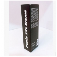 Wholesale ODM 1.7 Fl.Oz Strong Man Xxl Cream 8 Inches Longer from china suppliers