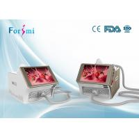 Wholesale FDA approved 808nm diode laser FMD-1 diode laser hair removal machine from china suppliers