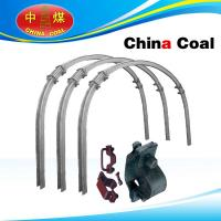 Wholesale U29 steel support from china suppliers