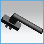 Foshan supplier for handle