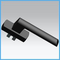 Foshan supplier for handle