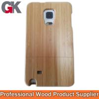 bamboo cell phone cases - quality bamboo cell phone cases for sale