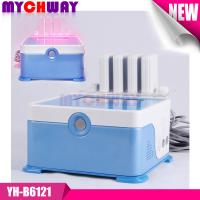 Buy cheap ultrasonic cavitation & double frequency slimming machine, View ultrasonic from wholesalers