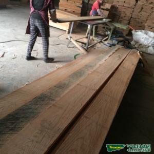 Quality walnut veneer oak natural veneer for sale