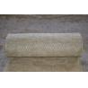 Soundproofing Rockwool Insulation Blanket , Mineral Wool Blanket For Building