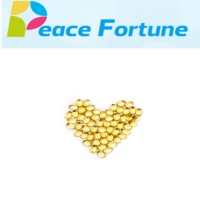 Buy cheap Multivitamin Supplement with Vitamin A Vitamin C Vitamin D Vitamin E and Zinc from wholesalers