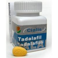 Cialis tablets for sale