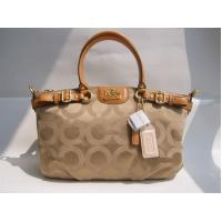 Wholesale handbag koukousea.com from china suppliers