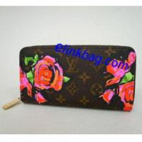 Elinkbag Name wallets,  purse,  clutch,  coin bags on sale