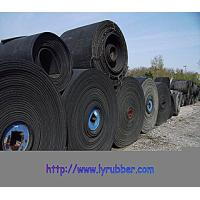 Wholesale NN conveyor belt from china suppliers
