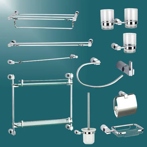 Sanitary ware toilet appliances bathroom accessories of for Bathroom sanitary accessories